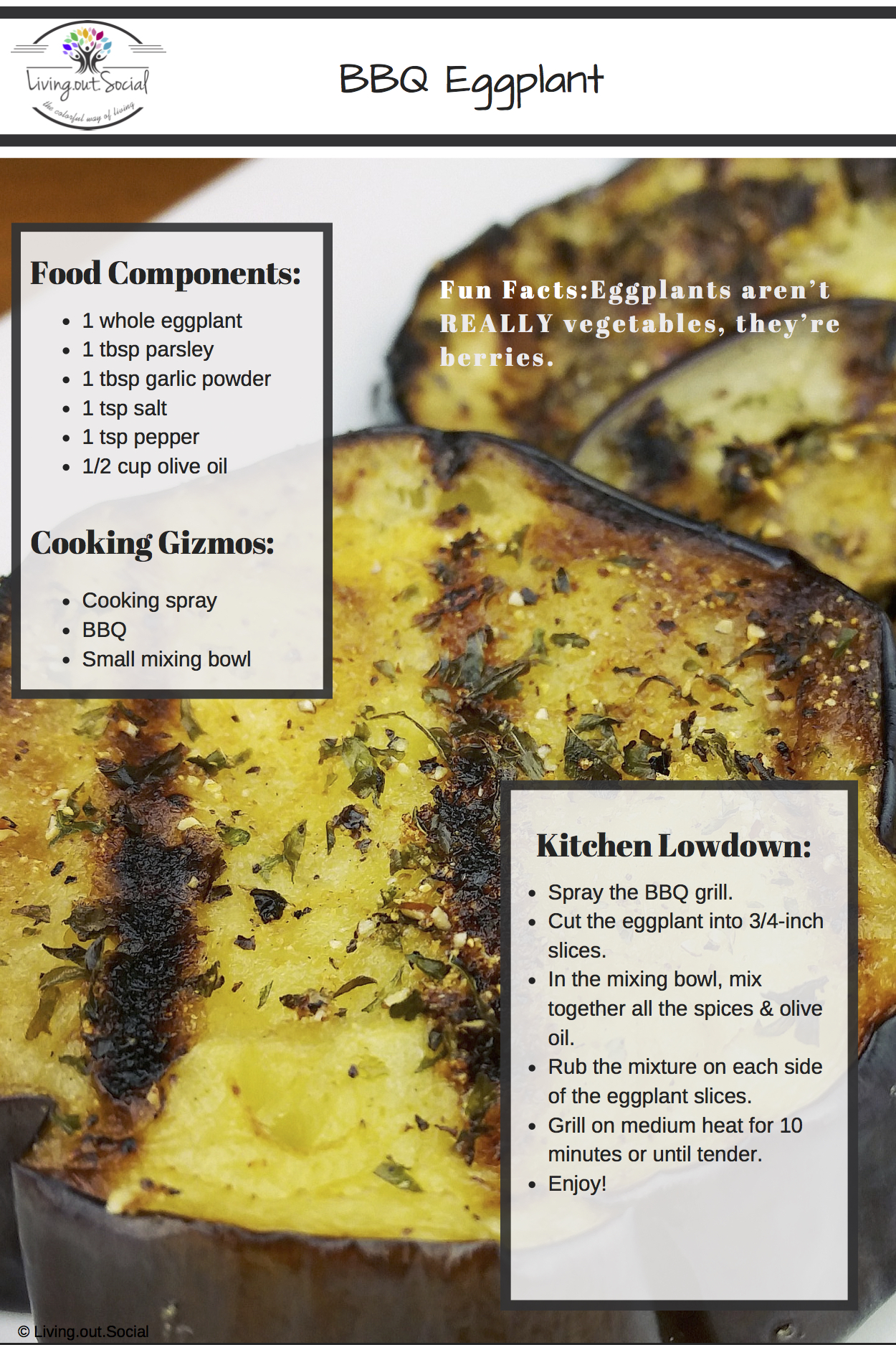 BBQ Eggplant-2